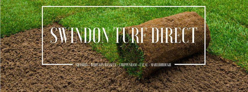 A description of our garden services.